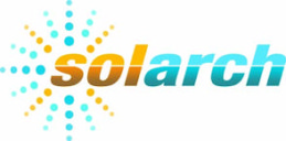 LOGO FINAL SOLARCH