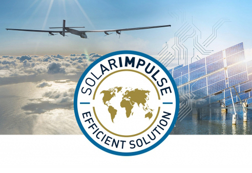 SIARQ included as a member of the World Alliance for Efficient Solutionsfor the Environment